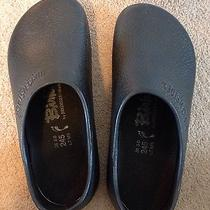 Birkenstock Clogs - Beautiful and Reduced Photo