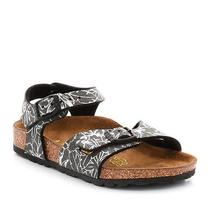 Birkenstock Girls Rio Sandals Other Size 35 Photo
