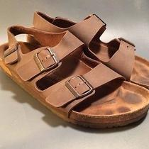 Birkenstock Mens 46 Photo