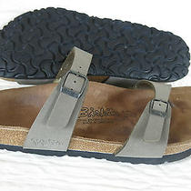 Birkenstock Sandals Size 8 Photo