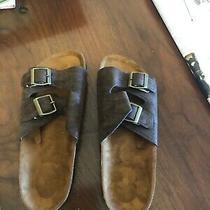 Birkenstock  Type New Shoe 8  Photo
