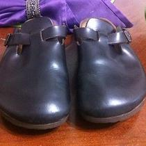 Birkenstock Youth Size 1 Photo