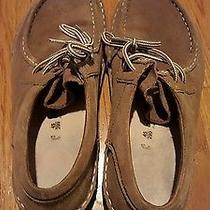 Birkenstocks Laced Shoes Men's Photo