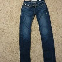 Bke Denim Addison Jeans 24 Photo
