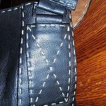 Black Bag  Photo