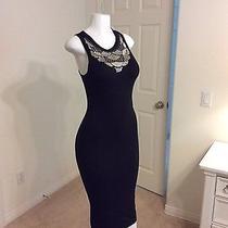 Black Dress Photo