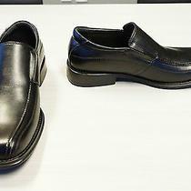 Black Egley-97 Shoes by Aldo (New in Box) Photo