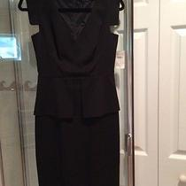 Black Halo Dress 4 Photo