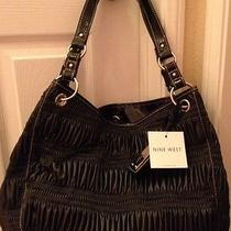 Black Handbag Photo
