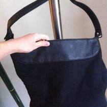 Black Limited Edition Gap Bag Photo