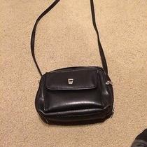 Black Purse Photo