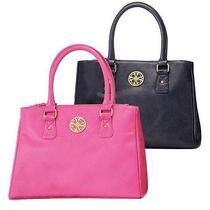 Black Sabrina Bag Avon Black Purse Black Handbag Photo