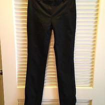Black Theory Slim Fit Pant Photo
