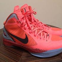 Blake Griffin Nike Hyperdunk Photo