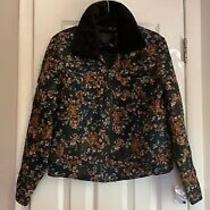 Blank Nyc Jacket Large Photo