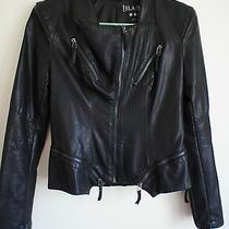 Blanknyc Faux Leather Jacket Photo