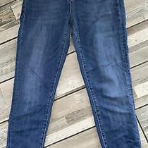 Blanknyc Skinny Jeans Size 30  Photo