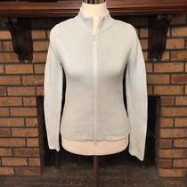 Blue Gap Sweater Size Small Photo