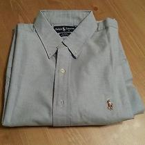 Blue Polo Ralph Lauren  Photo