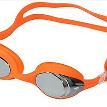 Blue Seventy Element Goggles Photo