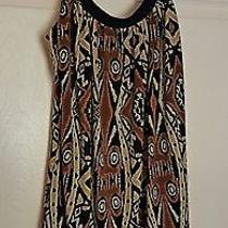 Blush Boutique Women's Dress Size Large Photo