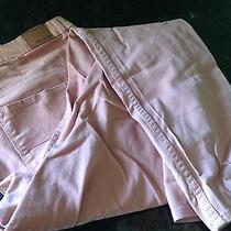 Blush Colored Forever 21 Skinny Denim in Size 30 Photo