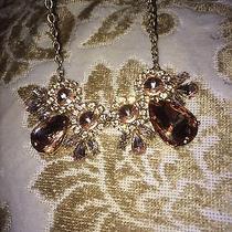 Blush Jewelry Photo