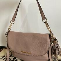 Blush Michael Kors Handbag Photo