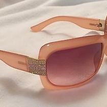 Blush Rose Pink Gucci Sunglasses (Mother's Day) Photo