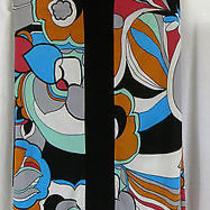 Blush S Polyester Spandex Dress Mini Modern Photo
