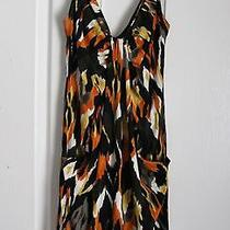 Blush Womans Dress Size M Photo