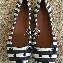 Bnib Marc for Marc Jacobs Mouse Flats 38.5 Photo