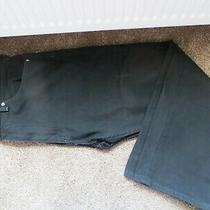 Bnw/ot Mens Size 38 W 30 L 505 Jeans by Levi Photo