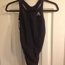 Bnwt Adidas Swimsuit Photo