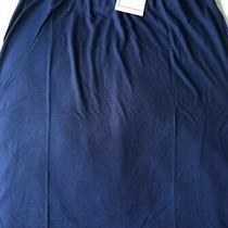 Bnwt Avon Pencil Skirt Size 18-20 Photo