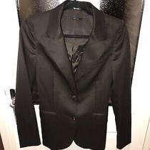 Bnwt Gucci Jacket Blazer Size 38/uk 6 Photo