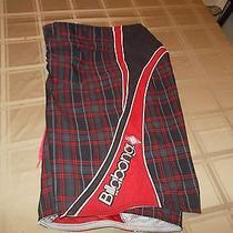 Board Shorts Name Brand Size 32 Billabong Photo