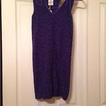 Bodycon - Purple Dress - Bcbg Photo