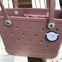 Bogg Bag Baby/small Blush Photo