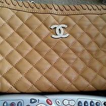 Bolso Chanel Original  Photo