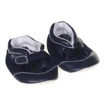 Bon Bebe Comfy Slip-Ons Size 2 Infant Photo