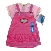 Bon Bebe Infant Dress Size Nb Photo