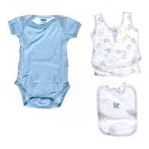Bon Bebe Infant Essential Set Size Nb Photo