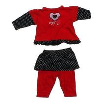 Bon Bebe Infant Outfit Size Nb Photo