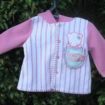 Bon Bebe Jacket