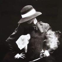 Book/guide -- Sonia Rykiel -- Fashion Photo