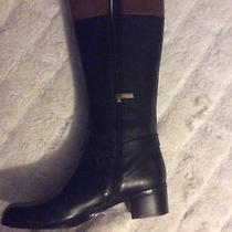 Boots Photo