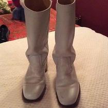 Boots/frye Photo