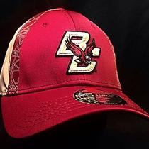 Boston College Eagles Under Armour Baseball Cap Photo