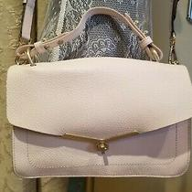 Botiker Handbag Blush / Pink Photo